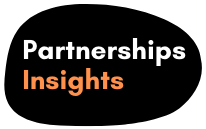 Partnerships Insights